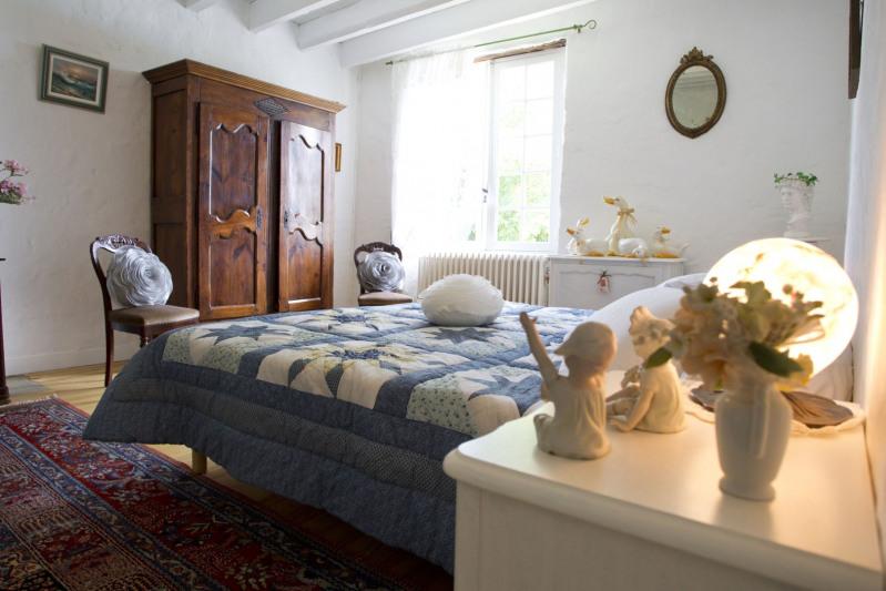 Vente maison / villa Saïx 580000€ - Photo 12