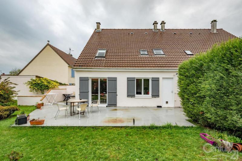 Venta  casa Colombelles 217000€ - Fotografía 6
