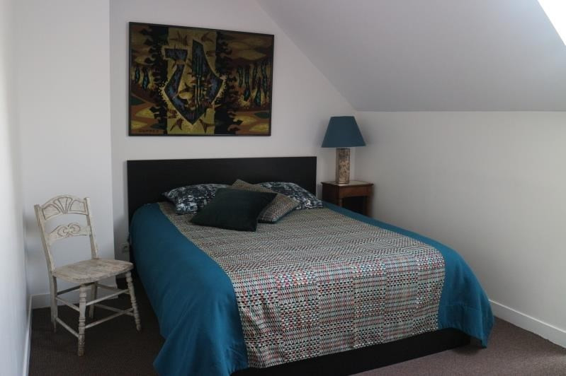 Location appartement Fontainebleau 1600€ CC - Photo 9