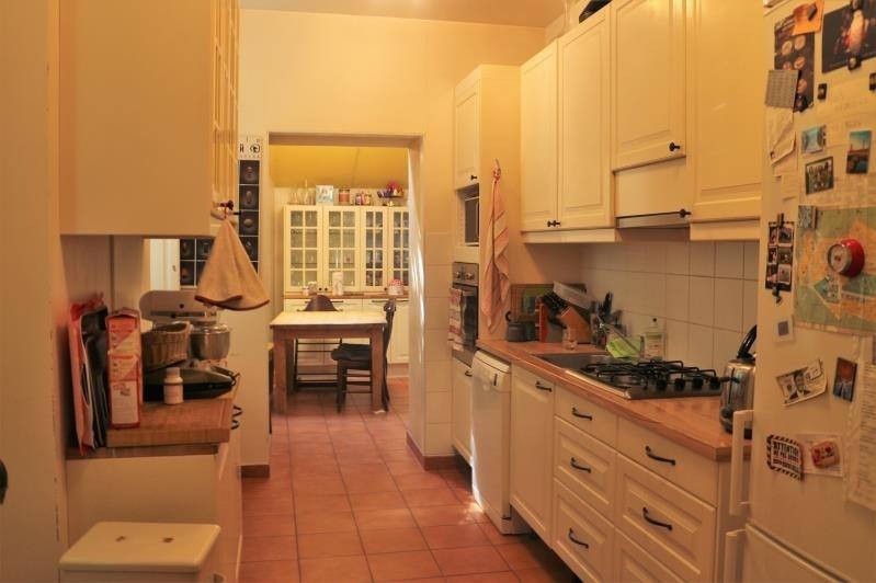 Location appartement Fontainebleau 3078€ CC - Photo 3