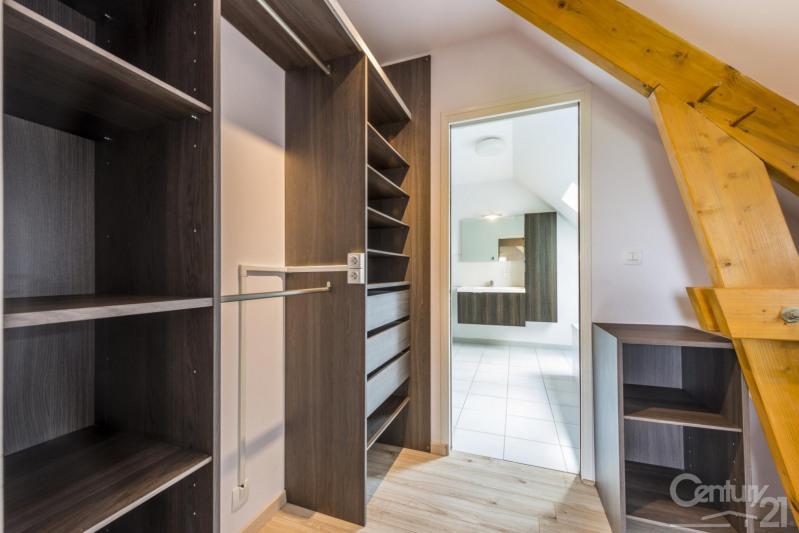 Vente maison / villa Soliers 297900€ - Photo 12