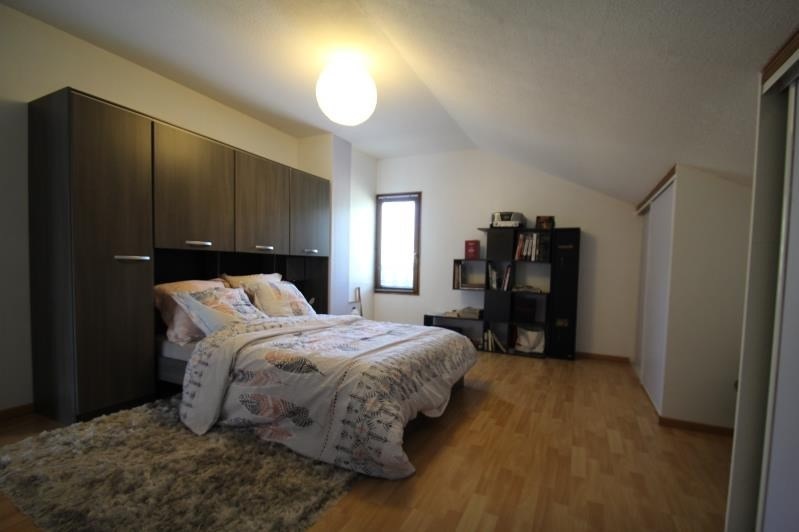 出售 公寓 Chambery 182000€ - 照片 2