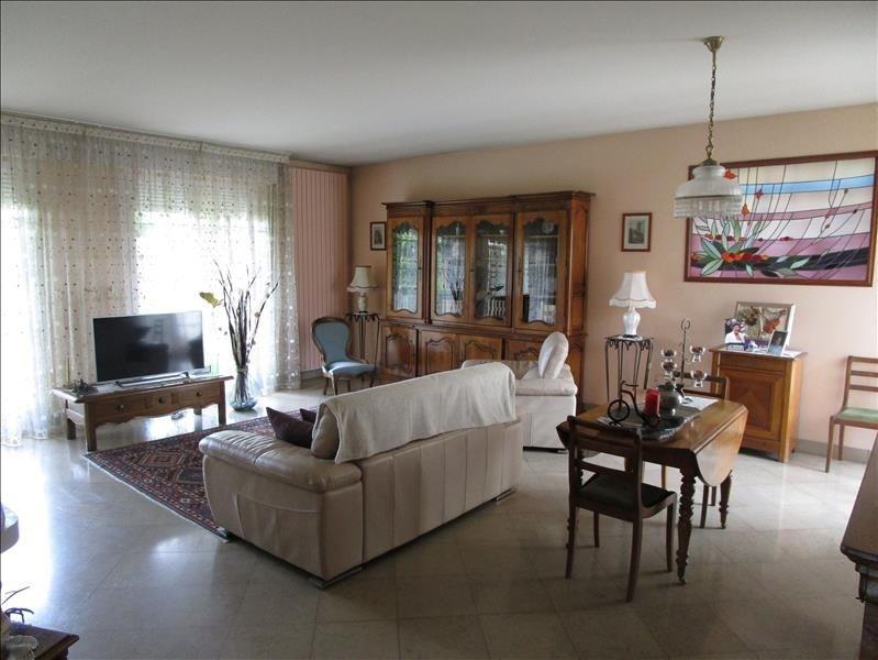 Vente maison / villa Ermont 635000€ - Photo 3