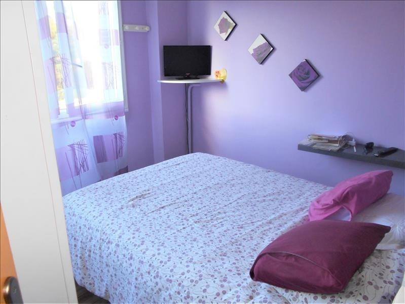 Vente maison / villa Taverny 349000€ - Photo 5