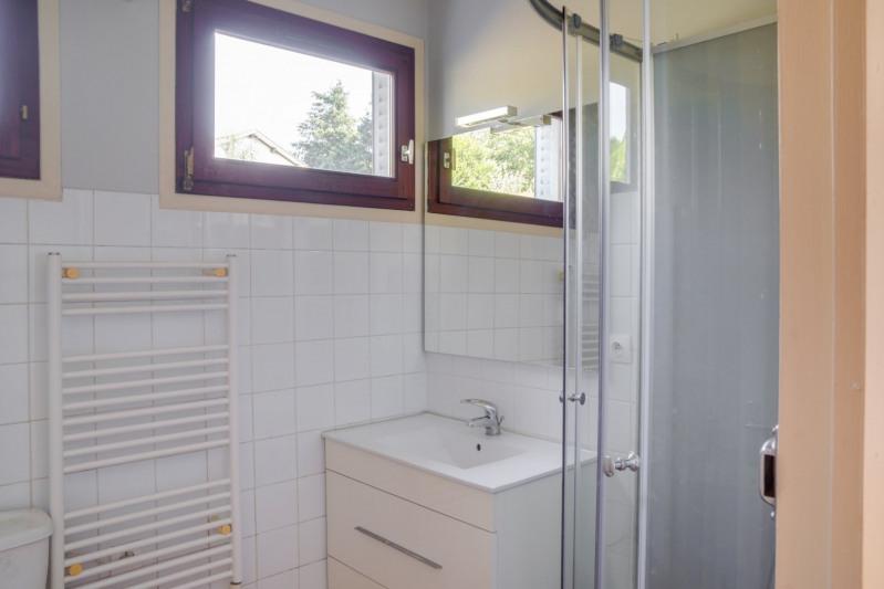 Vente maison / villa Luriecq 169000€ - Photo 6