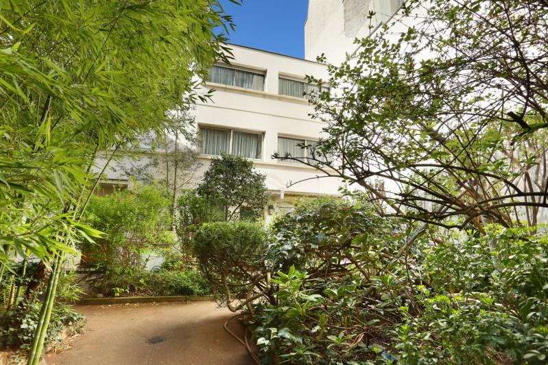 豪宅出售 住宅/别墅 Paris 15ème 1730000€ - 照片 6