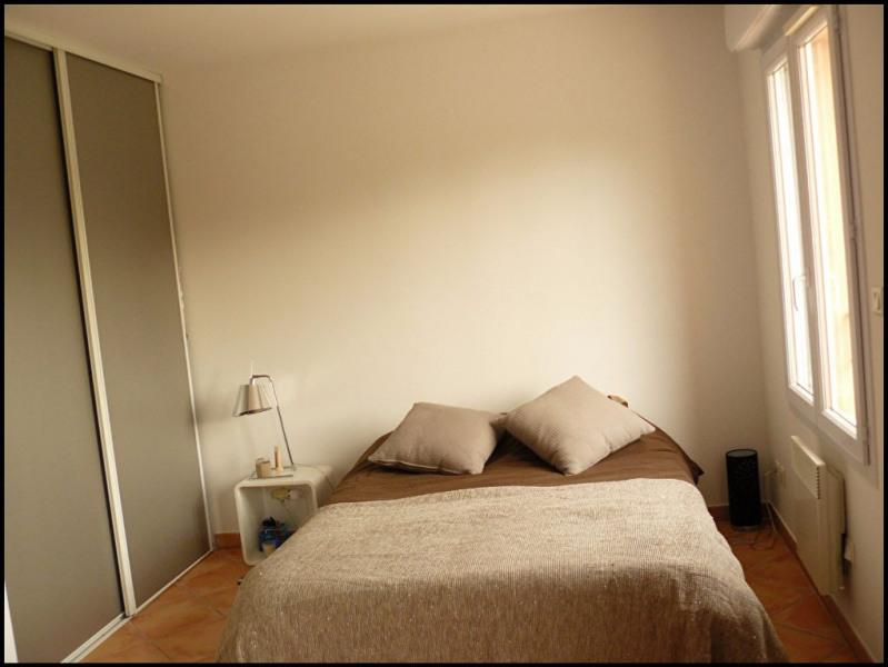 Affitto appartamento Aix en provence 1010€ CC - Fotografia 5