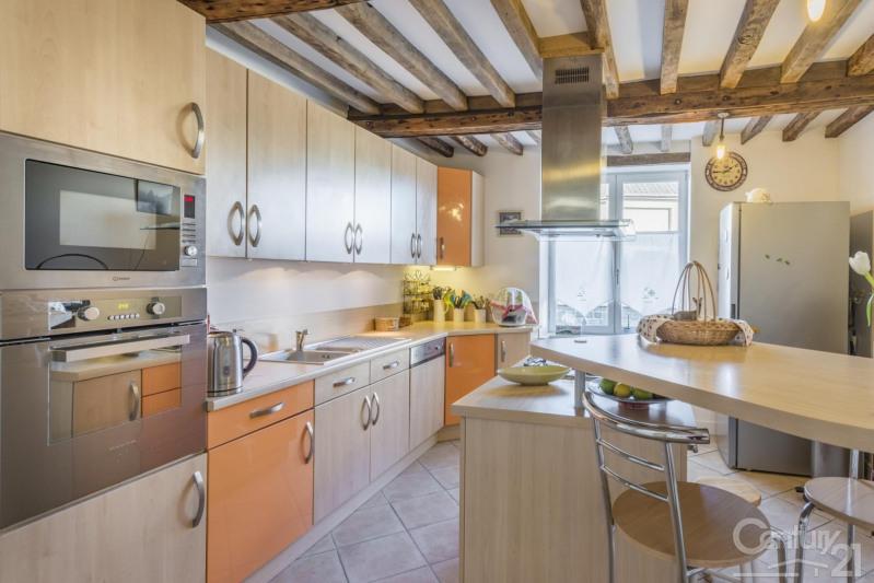 Престижная продажа дом Caen 599000€ - Фото 5