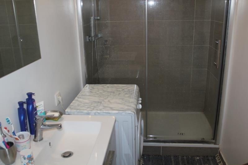 Venta  apartamento Houilles 210000€ - Fotografía 5
