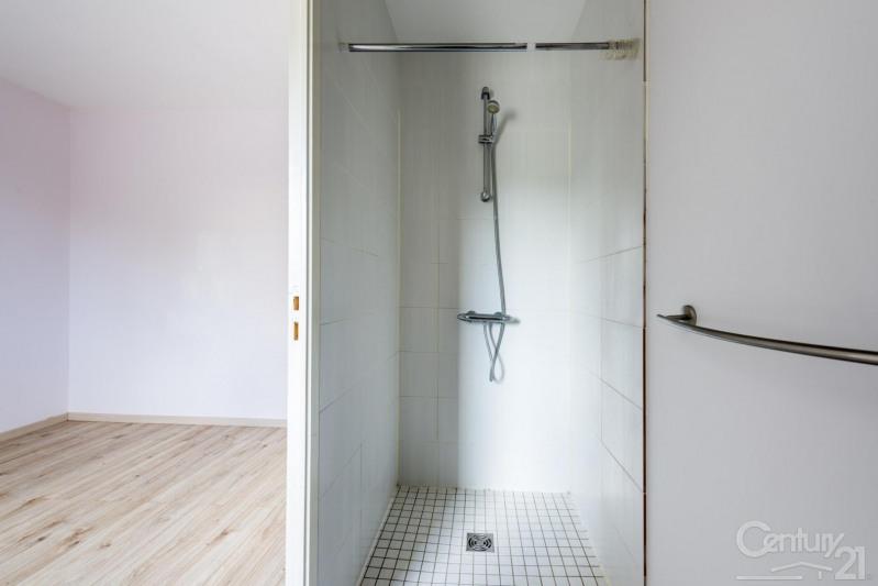 Vente maison / villa Soliers 297900€ - Photo 5