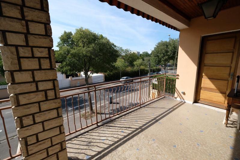 Vente de prestige maison / villa Bron 595000€ - Photo 3