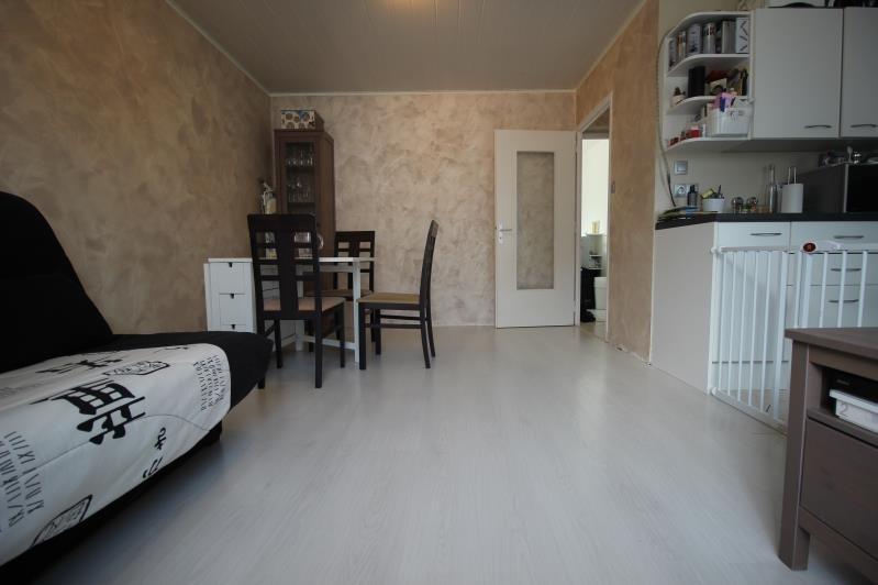 Vente appartement St pierre en faucigny 170000€ - Photo 2