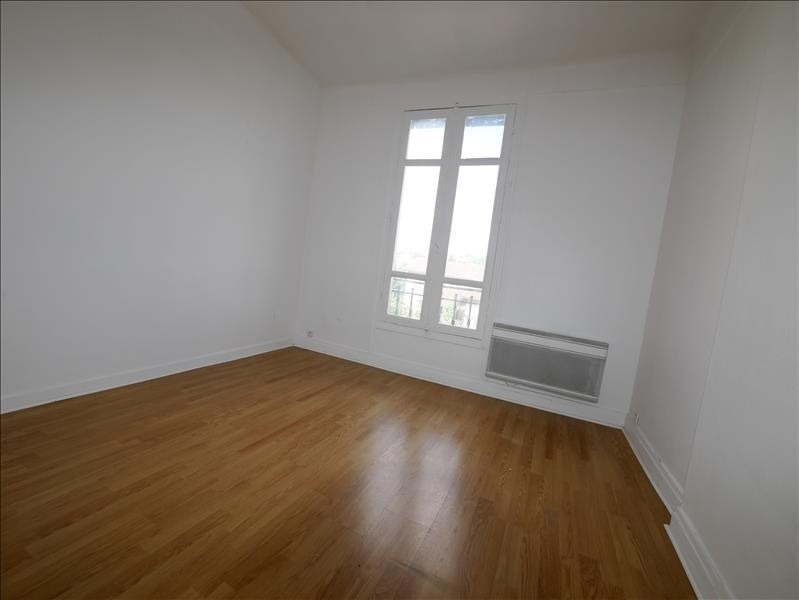 Rental apartment L hay les roses 860€ CC - Picture 4