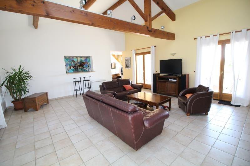 Location maison / villa Escalquens 2040€ CC - Photo 4