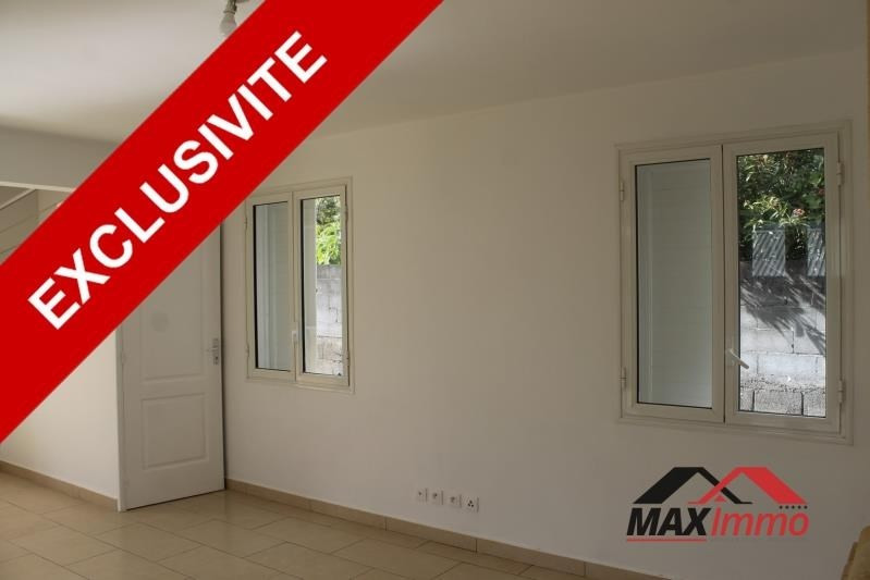 Location maison / villa La plaine des cafres 790€ CC - Photo 6