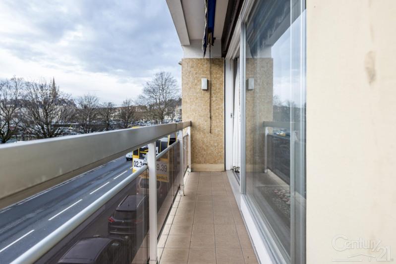 出售 公寓 Caen 289000€ - 照片 3