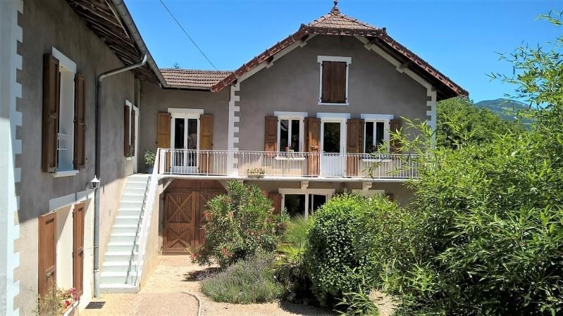 Sale house / villa Chindrieux 315000€ - Picture 1