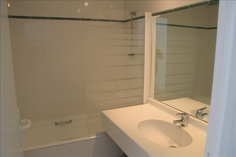 Rental apartment Bois le roi 850€ CC - Picture 6