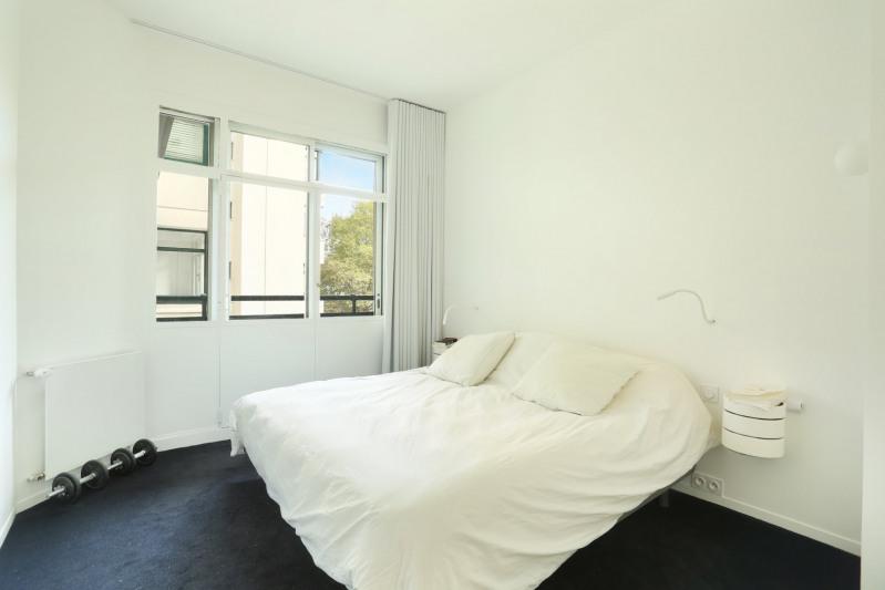 Venta de prestigio  apartamento Paris 7ème 3650000€ - Fotografía 7