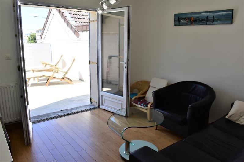 Vente maison / villa Romainville 470000€ - Photo 8