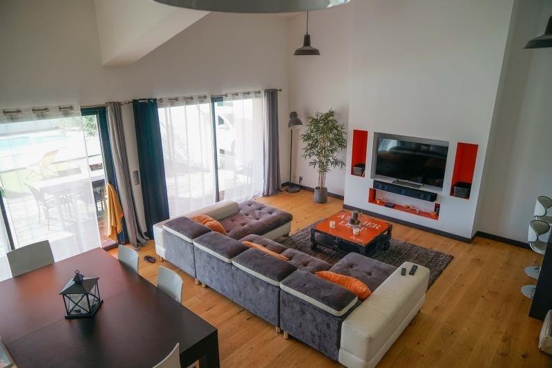 Vente de prestige maison / villa Cavignac 498000€ - Photo 2