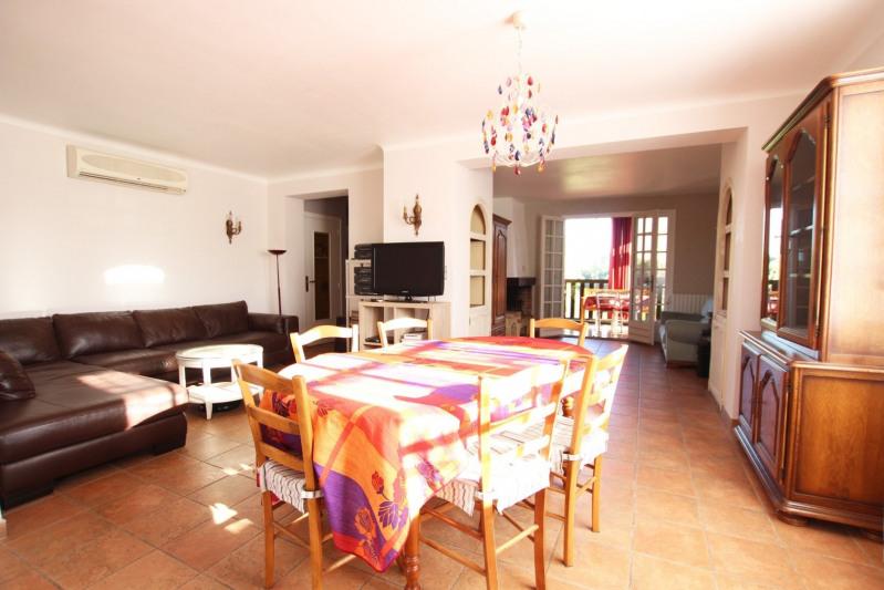Vente maison / villa Gleize 337000€ - Photo 4