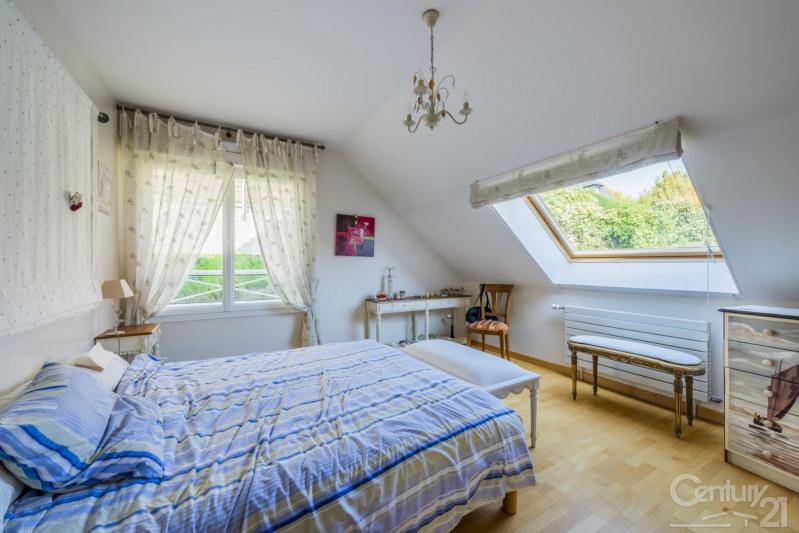 Immobile residenziali di prestigio casa Bretteville sur odon 695000€ - Fotografia 7