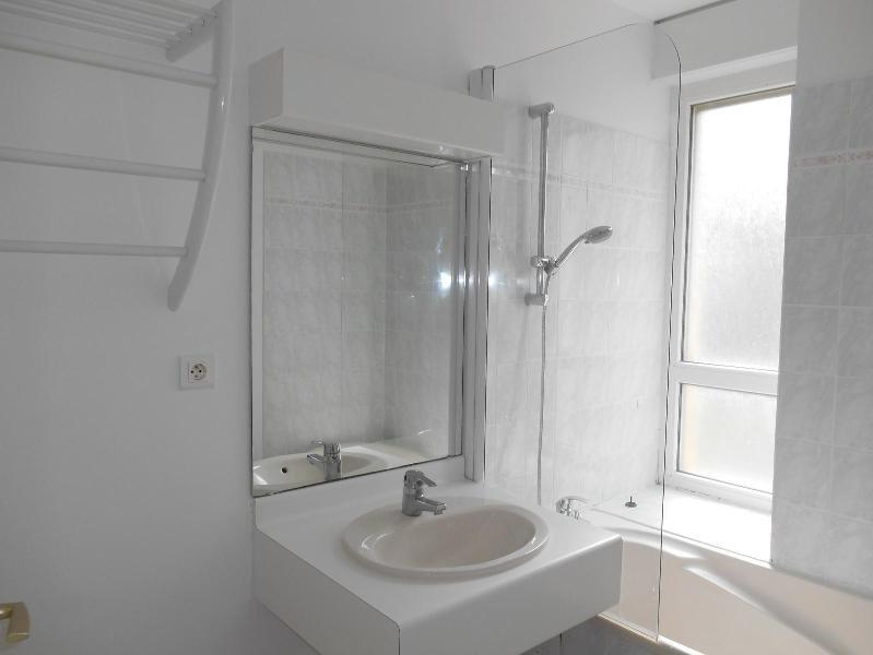 Location appartement Dijon 611€ CC - Photo 4