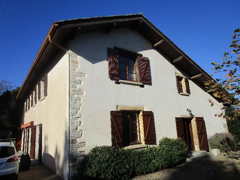 Vente de prestige maison / villa Saint martin de seignanx 595650€ - Photo 3