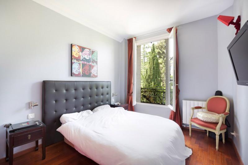 Vente de prestige appartement Boulogne-billancourt 3100000€ - Photo 16