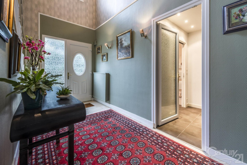 Продажa дом Caen 405000€ - Фото 2
