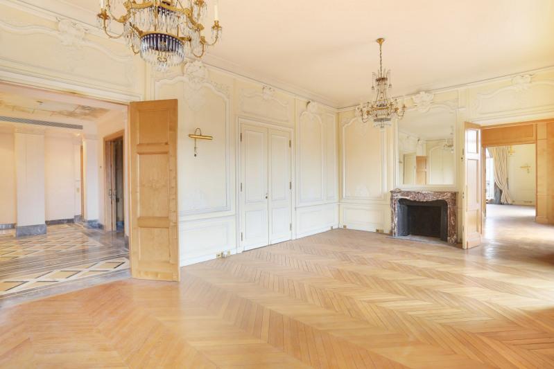 Престижная продажа квартирa Neuilly-sur-seine 12800000€ - Фото 23