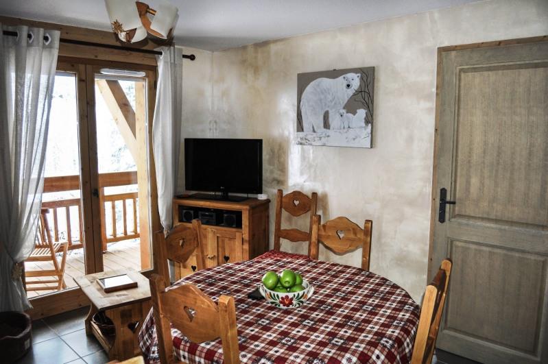 Vente appartement Praz sur arly 241500€ - Photo 8
