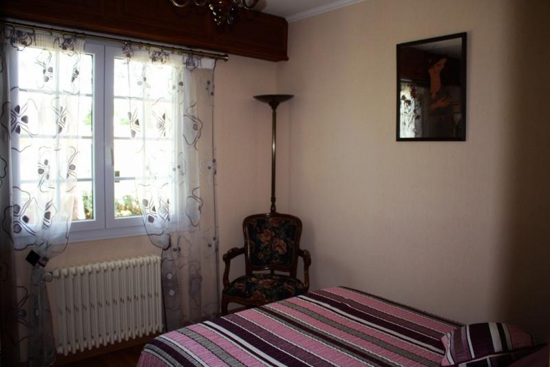 Sale house / villa Chateau d olonne 472500€ - Picture 8