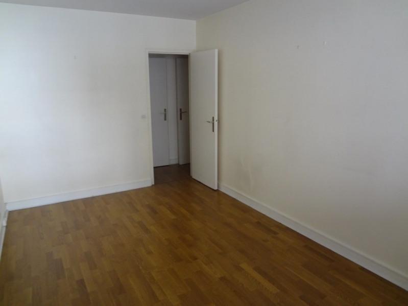 Vente appartement Paris 16ème 445000€ - Photo 7