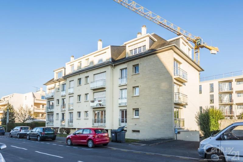 出售 公寓 Caen 69500€ - 照片 1