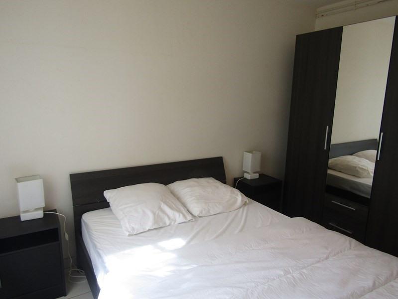 Vacation rental house / villa Lacanau-ocean 525€ - Picture 7