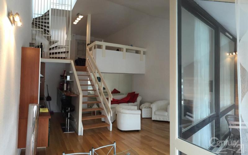 Vente appartement Deauville 399000€ - Photo 4