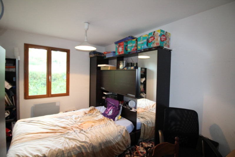 Vente maison / villa La tour du pin 184000€ - Photo 6