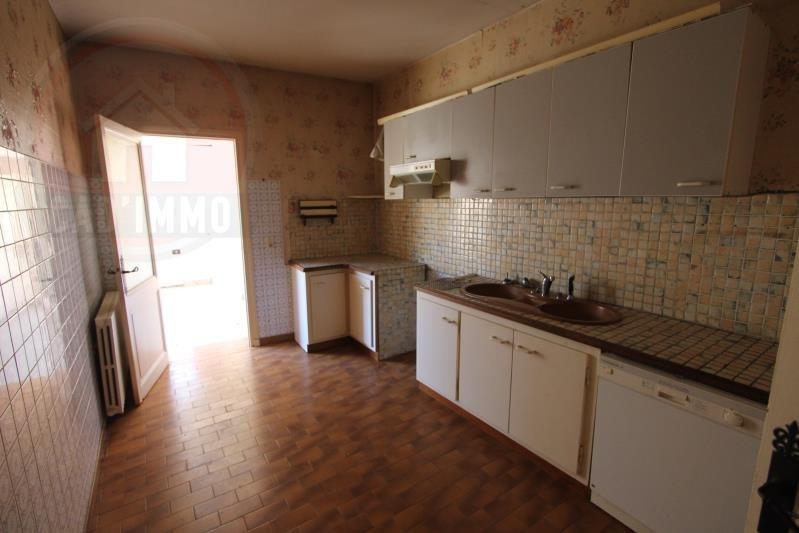 Vente immeuble Bergerac 150000€ - Photo 4