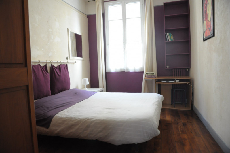 Vente appartement Versailles 262 000€ - Photo 3