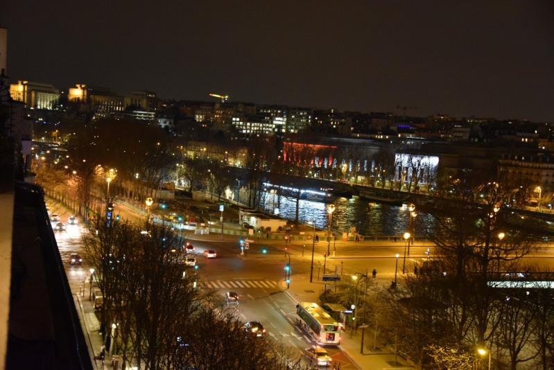 Verkauf von luxusobjekt wohnung Paris 7ème 4680000€ - Fotografie 7