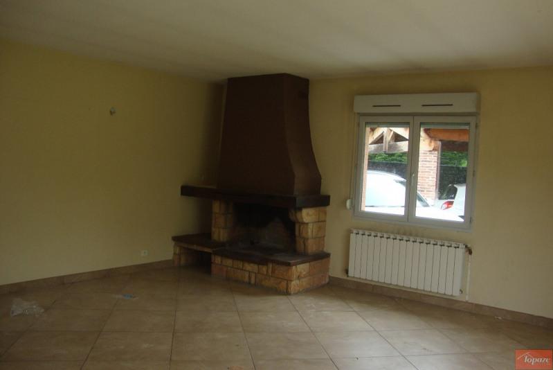Vente maison / villa Toulouse 354000€ - Photo 3