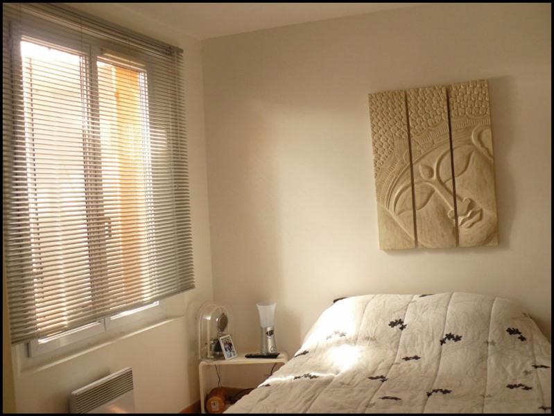 Alquiler  apartamento Aix en provence 790€ CC - Fotografía 2