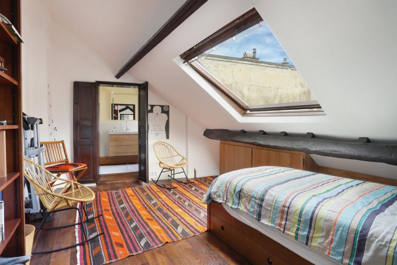 Verkoop van prestige  appartement Paris 11ème 1150000€ - Foto 6