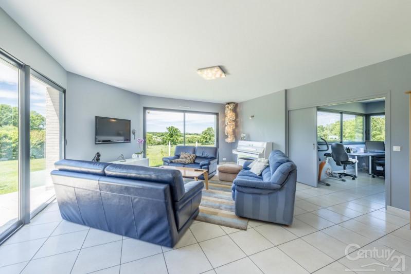 Vente maison / villa Evrecy 399000€ - Photo 3