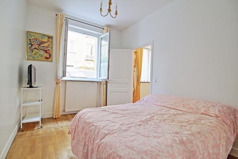 Venta  apartamento Paris 10ème 424000€ - Fotografía 2
