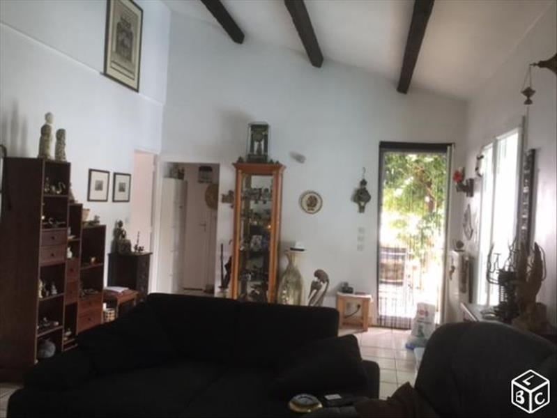 Sale house / villa Longeville sur mer 278250€ - Picture 3