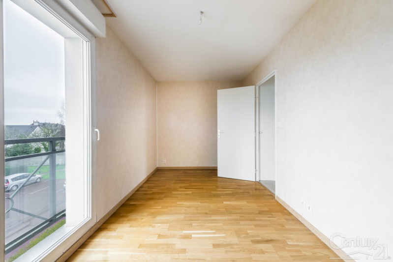 Vente appartement Caen 239 000€ - Photo 4