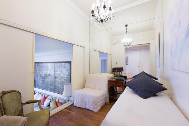 Vente de prestige appartement Paris 8ème 2300000€ - Photo 10
